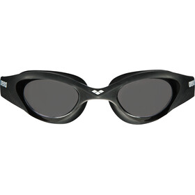 arena The One Goggle grey/black
